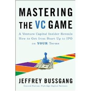 Mastering_the_VC_Game