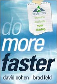 do_more_faster