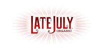 Late July_small
