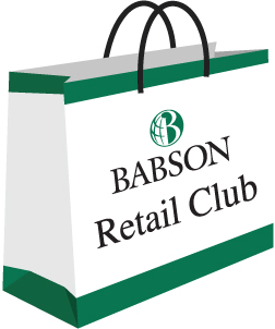 babson-retail-club