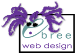 ebree web_design