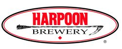 harpoon logo_small